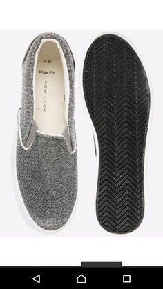 quality design 01fb9 7d5fe 8 bästa bilderna på skor   Boots, Heel boot och Heel boots