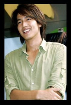 Jerry Yan, F4 Meteor Garden, Drama, Korean Men, Celebs, Celebrities, Asian Actors, Haircuts For Men, Celebrity Crush