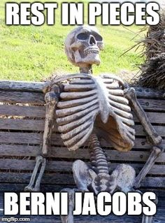 A Waiting Skeleton meme. Caption your own images or memes with our Meme Generator. Crush Memes, Waiting For Someone, Still Waiting, Waiting For Her, Disney Memes, Waiting Skeleton Meme, Text Back, Otaku, Blues Rock