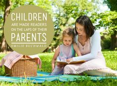 quotes about children reading 81  quotes about children reading best on the laps of their parents