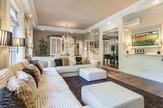 Maravilloso piso en venta en zona emblemática del Eixample Dreta