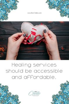 Healing services should be accessible Mental Health Advocate, Good Mental Health, Mental Health Conditions, Self Compassion, Conflict Resolution, Family Goals, Healthy Relationships, Natural Healing, How To Relieve Stress