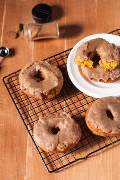 ... Pumpkin Recipes on Pinterest | Pumpkin spice, Pumpkins and Pumpkin