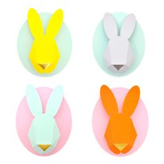 bunnies_spring