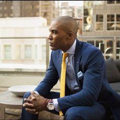 Thoughtfully stylish Suit Supply b87caa41995b2