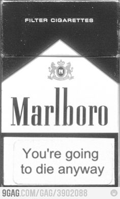Epic cigarette is epic...