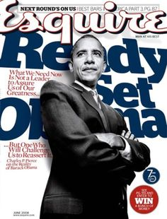 http://www.jenny.gr/gallery/men-covers-in-esquire-magazine/