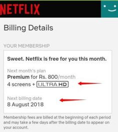 How to Get Free Netflix Account Username and Password 5 Get Netflix, Netflix Hacks, Netflix Free, Free Netflix Account, Best Gift Cards, Free Gift Cards, Free Printable Cards, Free Printables, Netflix Gift Card