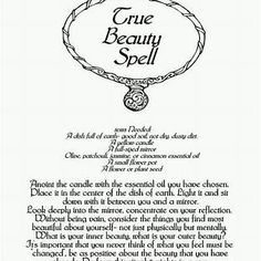 Images Revenge Spells, Charmed Book Of Shadows, Beauty Spells, Witch Photos, New Moon Rituals, Witchcraft For Beginners, Magick Spells, Practical Magic, Spiritual Path