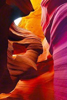 Antelope+Canyon,+Arizona.jpg 400×600 pixels