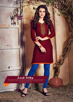 #VYOMINI - #FashionForTheBeautifulIndianGirl #MakeInIndia #OnlineShopping #Discounts #Women #Style #EthnicWear #OOTD Only Rs 722/, get Rs 299/ #CashBack,  ☎+91-9810188757 / +91-9811438585