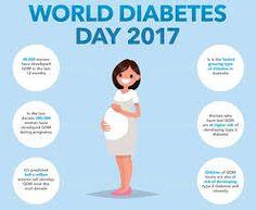 dieta de diabetes manis untuk