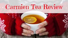 I had the opportunity to try out @carmientea and oh my word I love it! Rooibos tea only better! Check out my full Carmien Tea Review for more details.  #CarmienTea #CarmienTeaReview #RooibosTea #NursingTea #MammaTea #WestCoastWay #WestCoastTwist Cream Tea, Cookies And Cream, Herbal Tea, Latte, Herbalism, Opportunity, Videos, Check, Youtube