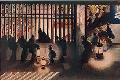 【これが150年前!?】幕末の浮世絵がクール過ぎて圧倒される【まさに神】 | 幕末ガイド