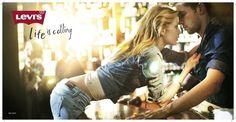 Levi's – американский производитель джинсовой одежды и обуви http://okidoki.com.ua/katalog-magazinov/odegda-obuv/246-levis #levis