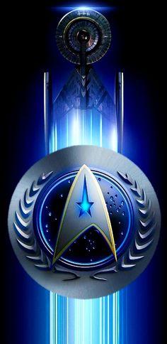 Star Trek Enterprise, Nave Enterprise, Star Trek Starships, Star Trek Symbol, Star Trek Logo, Star Wars, Star Trek 2009, Star Trek Wallpaper, Star Citizen