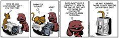Dog Eat Doug on Gocomics.com