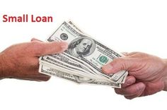 Payday loans in atmore al image 5