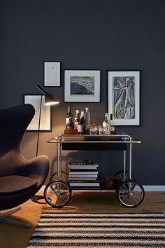 20 Best Kleine Hausbar Images Bars For Home Furniture