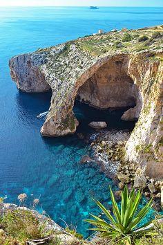 Like Greece, nowhere.... Zakynthos