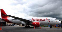 Gobierno convoca tribunal de arbitramento por paro de Avianca