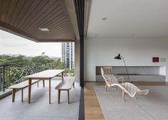 Apartmento Villa Lobos | Est Living