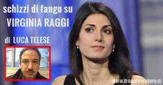 FragoleMature.it: Luca Telese, la bufala della polizza di Virginia R...