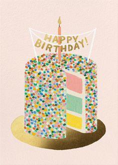 Happy Birthday Art, Happy Birthday Wallpaper, Happy Birthday Messages, Happy Birthday Greetings, Happy Birthday Pictures, Birthday Fun, Birthday Blessings, Birthday Wishes Cards, Happy Birthday Illustration