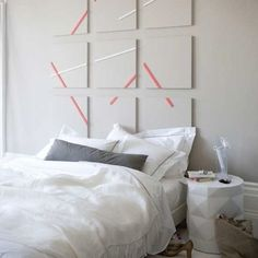 Washi Makeover: 5 Ideas For Decorating with Washi Tape