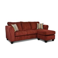 Youu0027ll Love The Fredericktown Modular Sectional At Wayfair   Great Deals On  All Furniture