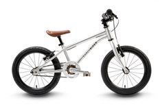 """Early Rider Belter 16"""" Kinderfahrrad - Kinder Fahrräder - Für Kinder"""
