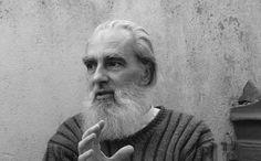 António Barahona