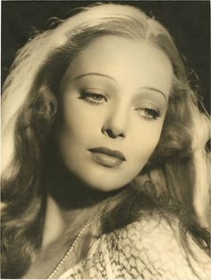 """""""Your hands, your eyes, your voice, your thoughts are your servants."""" Loretta Young"""