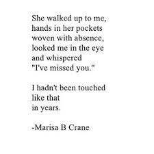 an excerpt from a book i'll never write - Google Search