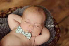 baby boy photograph idea