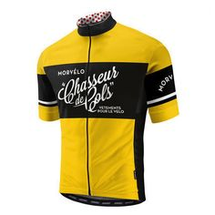 4c936b7b0d3 2015 Morvelo Short Sleeve jersey Team cycling jersey for men bike clothes  for summer -in · Road Bike ClothingTeam ...