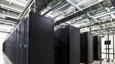 Datacenter Tiering According to Uptime Institute