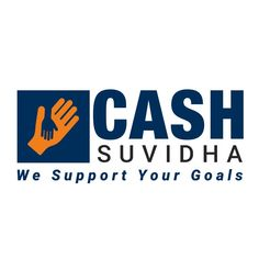 Cash Suvidha tells about the endless benefits of micro business loan Cash Suvidha has revealed the most awaited capital scheme to the startup aspirants. This online lending platform is empowered by a prominent player of the finance sector.....