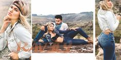 jeanswear ravely inverno 2014