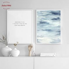 Style: Modern Material: Canvas Subjects: Abstract Type: Canvas Printings Brand Name: Med. Canvas Frame, Canvas Wall Art, Wall Art Prints, Abstract Canvas, Metal Tree Wall Art, Framed Wall Art, Cuadros Diy, Frida Art, Abstract Pictures