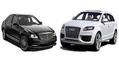 CARs & SUVs We are one of the Leading UK based Auto Suppliers with thousands of satisfied customers around the world. We specialise in exporting High Quality Prime European Cars, Commercial Vehicles, Machinery & Construction Vehicles and Spare Parts at incredibly Low Cost. Our years of experience of Vehicle Export from UK, is a benefit for international customers to deal with a trusted company. MACHINERY & PLANTS We export all major brands of Construction Machinery and Plants. Because of…