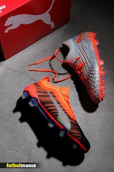 Compre Zapatillas De Fútbol Para Hombre 2019 Bajas Zapatillas De Fútbol Mercurial VaporX XII Academy TF Botas De Fútbol Interiores CR7 Mercurial