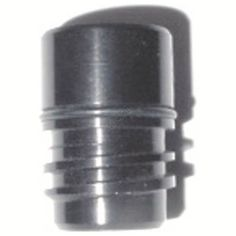 Lapco Paintball Barrel Adapter - Tippmann A5 to 98 by LAPCO. $20.68. This adapter lets you put your A-5 barrels on to your Model 98, 98 Custom, or Custom Pro paintball gun. This also works to let you put Pro-Carbine, 68-Carbine, or Pro-Lite barrels on to your 98 series gun. Note that this adapter is used for A-5 threaded barrels. The A-5 Flatline barrel does not use threads and so will not work with this barrel adapter. In short, you can not use this adapter to put an A-5 Flatl...
