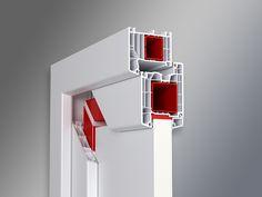 #aluplast_drzwi_zewnetrzne_ideal_7000_gora_panel; #apluplast; #drzwi; #okna; #producent okna i drzwi; #okna pvc; #okna pcv;