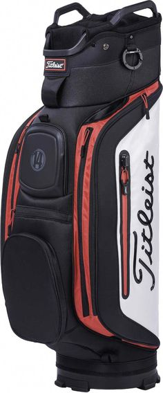 Ping G Le Las Golf Driver My new golf love - 7/2017 ... Ping Las Cart Golf Bags on ping ladies golf bags, titleist golf bags, ping golf bags 2014, ping traverse golf bags on sale, ping golf bags for men, ping staff golf bags, ping custom bags, ping pioneer cart bag ii, ping college golf bags, ping lightweight golf bags, ping golf bags on clearance, ping pioneer cart bag 2012, top rated golf travel bags, specialty golf bags, ping stand golf bags, ping golf ball bags, ping pioneer cart bag 2007, ping golf catalog,