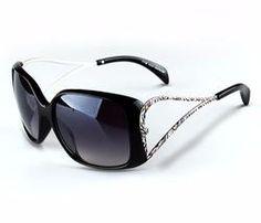 70dab63ff01c BOLD ARCH LUX Rihanna Sunglasses, Sunglasses Shop, Sunglasses Women,  Elegant Lady, Cool