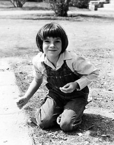 Alabama native, Mary Badham known for her portrayal of Scout Finch in To Kill a Mockingbird for which she was nominated for an Academy Award for Best Supporting Actress. At the time, Badham (age was the youngest actress ever nominated in this category. Book Club Books, The Book, Mary Badham, Atticus Finch, Literary Characters, Book Characters, Reading Street, Harper Lee, Cult