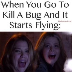 Pretty Little Liars Memes | Cambio Photo Gallery