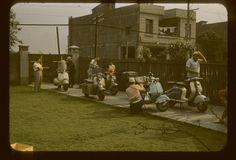 好感動!美國大兵用相機記錄1957 年台灣,半世紀前台灣容貌回顧 - 第 4 頁 | T客邦 - 我只推薦好東西