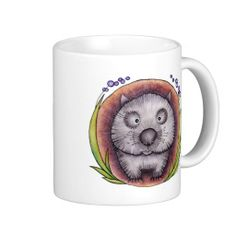 >>>Smart Deals for          'Wombie' the wombat mug^           'Wombie' the wombat mug^ in each seller & make purchase online for cheap. Choose the best price and best promotion as you thing Secure Checkout you can trust Buy bestReview          'Wombie' the wombat mu...Cleck Hot Deals >>> http://www.zazzle.com/wombie_the_wombat_mug-168686611929818857?rf=238627982471231924&zbar=1&tc=terrest